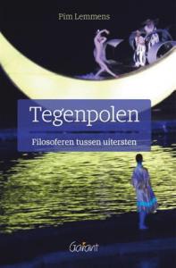 Cover Tegenpolen